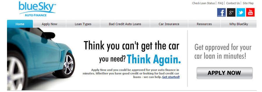 Payday loan company threatening jail photo 9