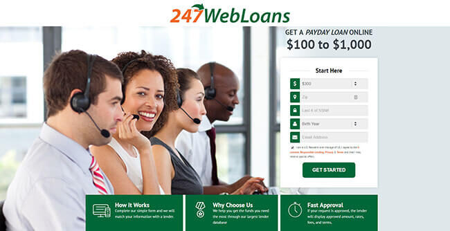 Payday loans 2 weeks photo 3