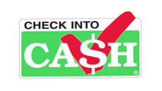Payday loan locations in mississauga picture 9