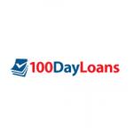 100DayLoans logo