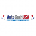 AutoCashUSA logo