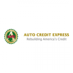 Auto Credit Express >> Best Auto Loan Companies Of 2019 Top 9 Loan Companies