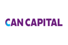 CAN Capital logo