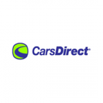 Cars Direct logo
