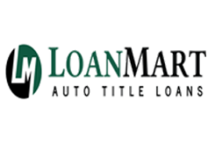 LoanMart logo