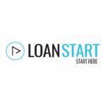 Loan Start logo