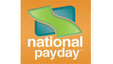 National Payday