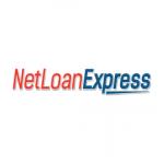 Net Loan Express logo