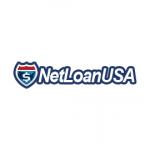 Netloan USA logo
