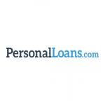 PersonalLoans logo