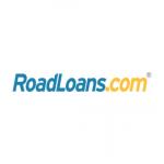 Road Loans logo