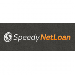 Speedy Net Loan logo