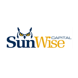 SunWise Capital
