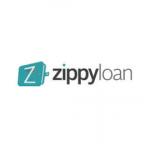 Zippyloan logo