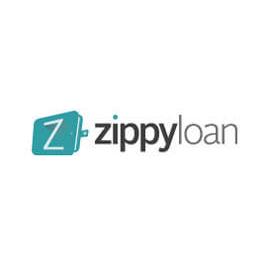 Zippyloan