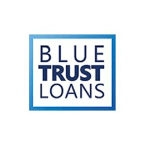 Blue Trust Loans Review