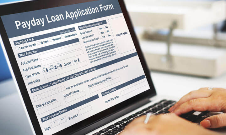 top payday loan companies