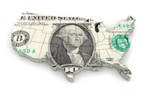Payday Loans State Guide