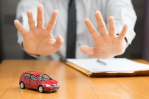 Are Car Title Loans Legal In Your State?