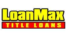 LoanMax Review