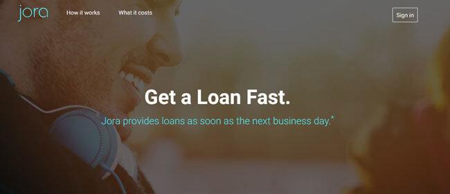 jora-credit-homepage